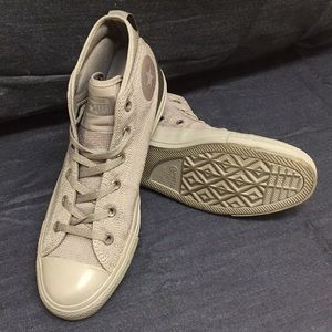 Converse All Star Syde Street Sneakers - Women 12